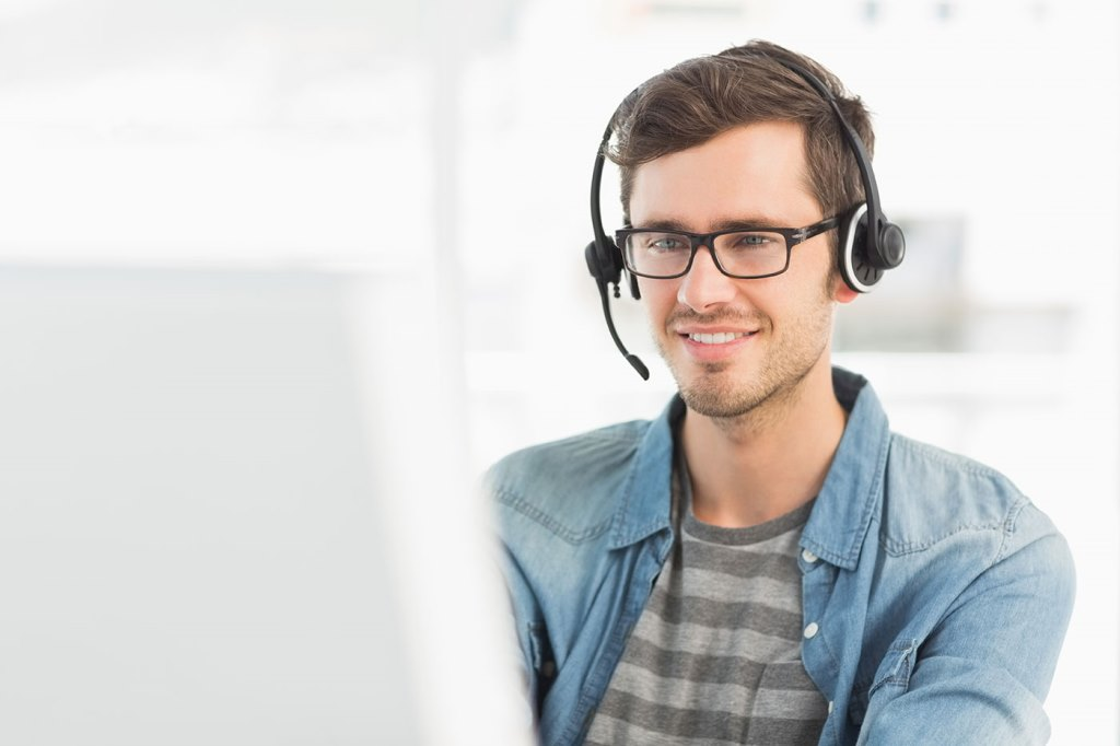 Turkish language courses online