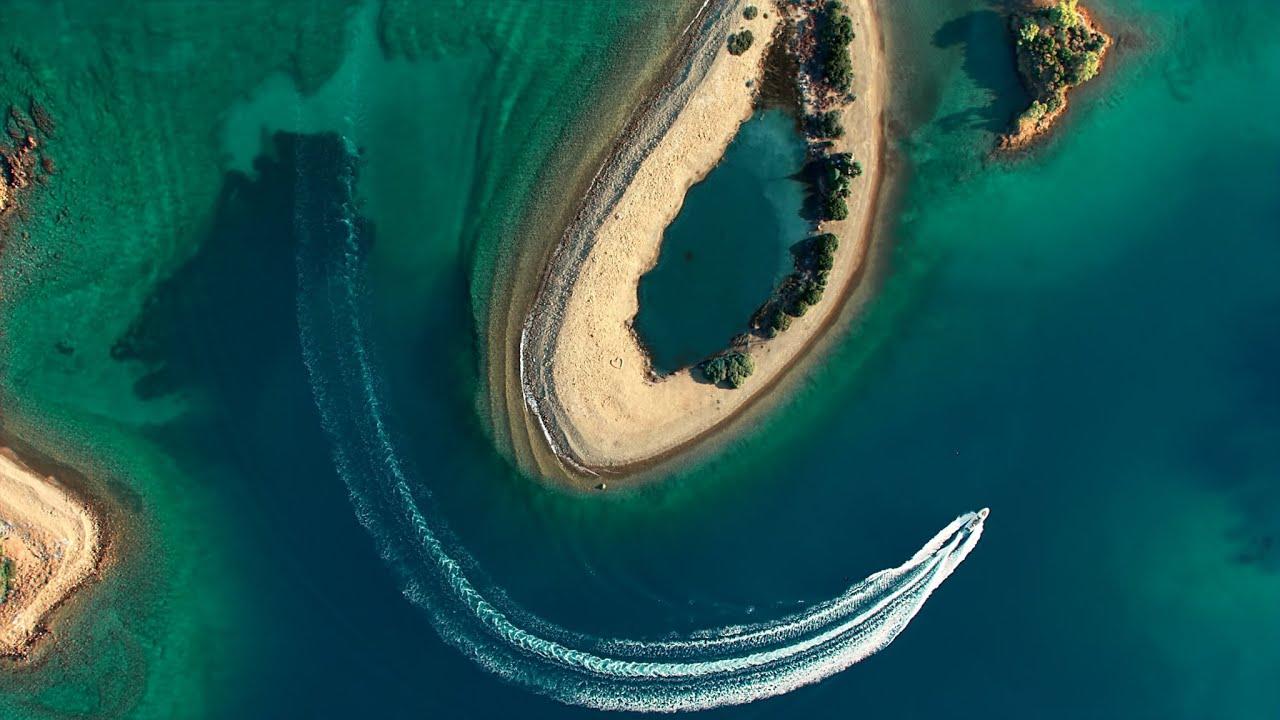 Turkey Travel Guides