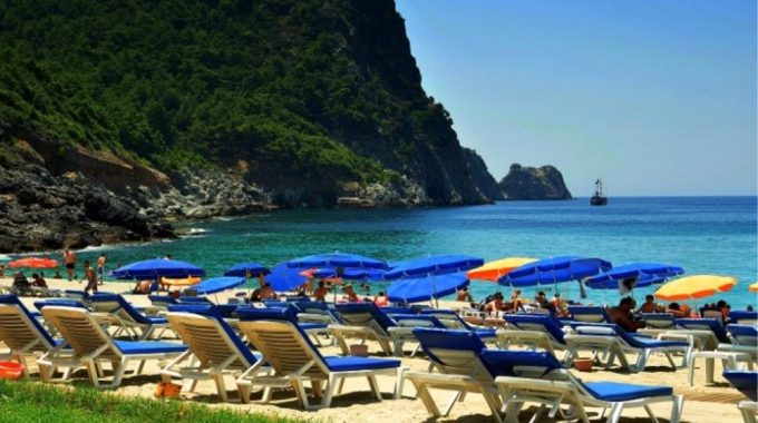 Things To Do In Alanya Antalya Turkey