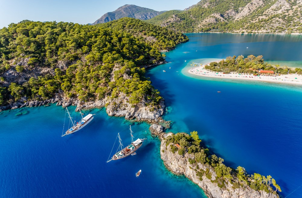 fethiye guides - why i am madly in love with fethiye turkey