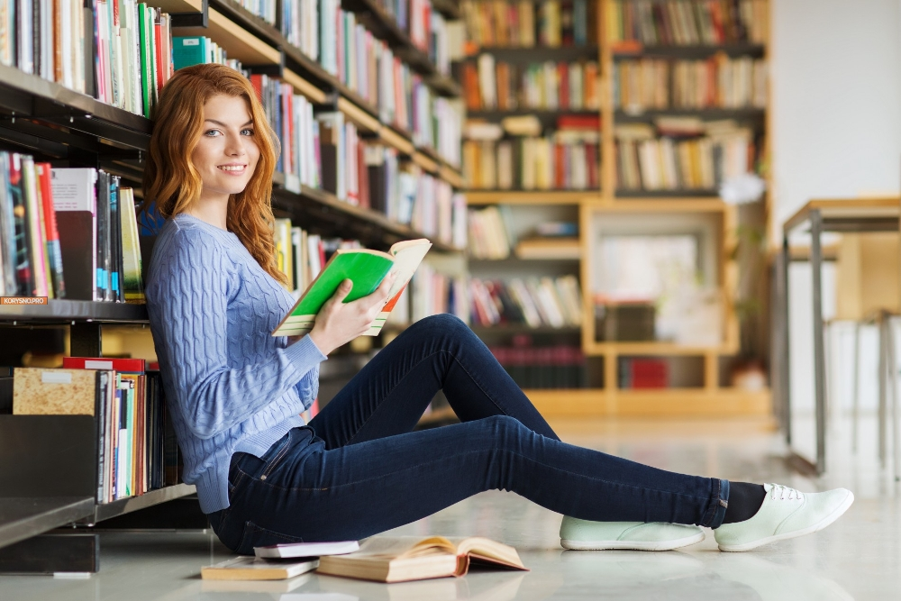 how to improve your turkish reading skill