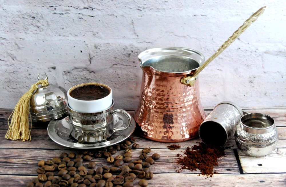 turkish coffee documentary